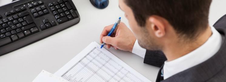 BTS comptabilité et gestion en 1an