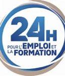 Forum INFOSUP Carrières à Périgueux les 17 et 18 novembre