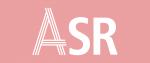 ASR – Attestation de Sécurité Routière le 26 juin à Périgueux