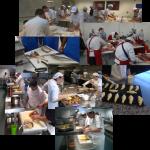 Réunion d'information collective des formations – Hôtellerie / Restauration et Métiers de Bouche du GRETA CFA Aquitaine – Pau