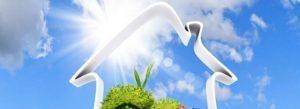 Coordinateur (trice) en Rénovation Energétique et Sanitaire - Niveau III