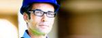 Recrutement dans l'Industrie : BTS Electrotechnique et Maintenance des Systèmes en Alternance