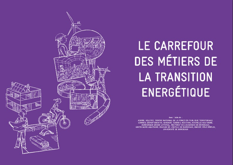 carrefourmetiers2017