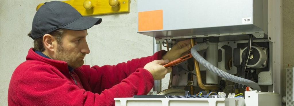 Bac Pro Technicien de maintenance des systèmes énergétiques et climatiques