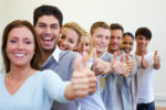 BTS ASSISTANT DE GESTION PME PMI en contrat de professionnalisation