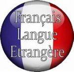 B1 ORAL: Rejoignez le dispositif de formation linguistique de l'OFII à Boulazac en Avril! Réunion d'info le 11/03