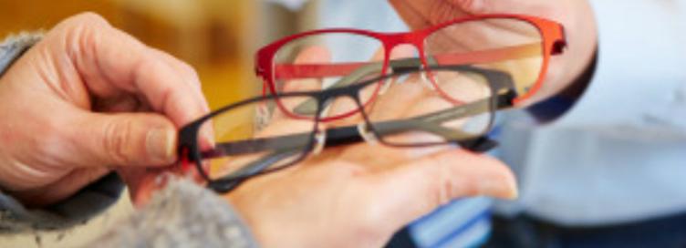 focus sur un domaine d u0026 39 activit u00e9   optique et lunetterie