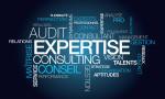 Une équipe de Conseillers-Experts en Formation – Tous secteurs!