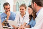 Prépa aux Études en Soins Infirmiers et Réforme