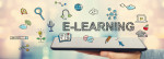 Formations multimodales avec e-learning