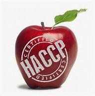 HACCP – Module 1 : Prévention des risques en hôtellerie-restauration