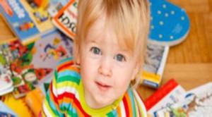 CAP Accompagnant Éducatif Petite Enfance 1 an