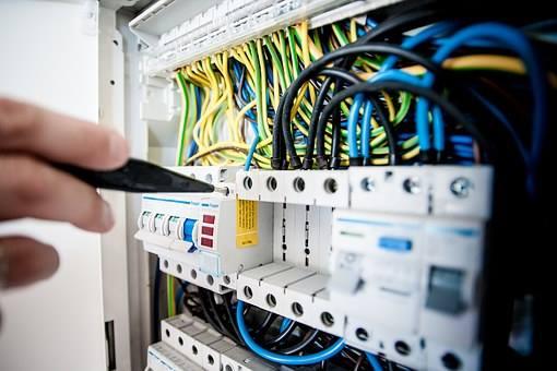 Habilitations Electriques – Périgueux – automne 2021