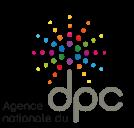 OPTIQUE LUNETTERIE Nos formations DPC (Développement professionnel continu)