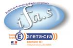 DEAS – Information Collective – IFAS PAU – Août 2020