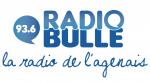 Le Greta invité sur Radio Bulle Agen
