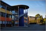 Lycée Pré de Cordy à Sarlat-la-Canéda