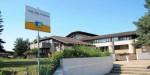 Lycée Professionnel Porte d'Aquitaine