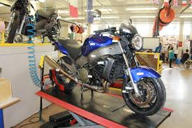 formation mecanique moto greta g nie sanitaire. Black Bedroom Furniture Sets. Home Design Ideas