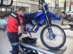 Nouveau: Maintenance moto pour particuliers à Périgueux