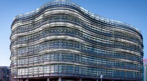 Licence Professionnelle : Métiers du BTP - Ingénierie des Façades