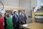 Praxibat® : un nouvel outil de formation à l'efficacité énergétique des bâtiments