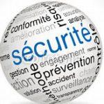 Sécurité et prévention des risques au travail: Formations règlementaires