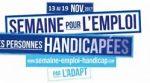 Forum Emploi Handicap à Villeneuve-sur-Lot