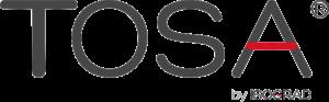 Formation en vue de la certification des compétences bureautiques TOSA Office Tests