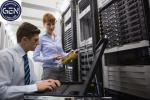 Titre Pro Technicien Supérieur Systèmes et Réseaux (TSSR)