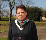 Geneviève Mendes de Léon, Formatrice secteur sanitaire et social