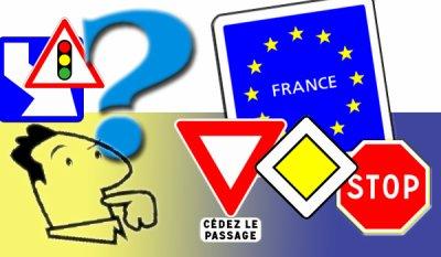 ASR : attestation de sécurité routière