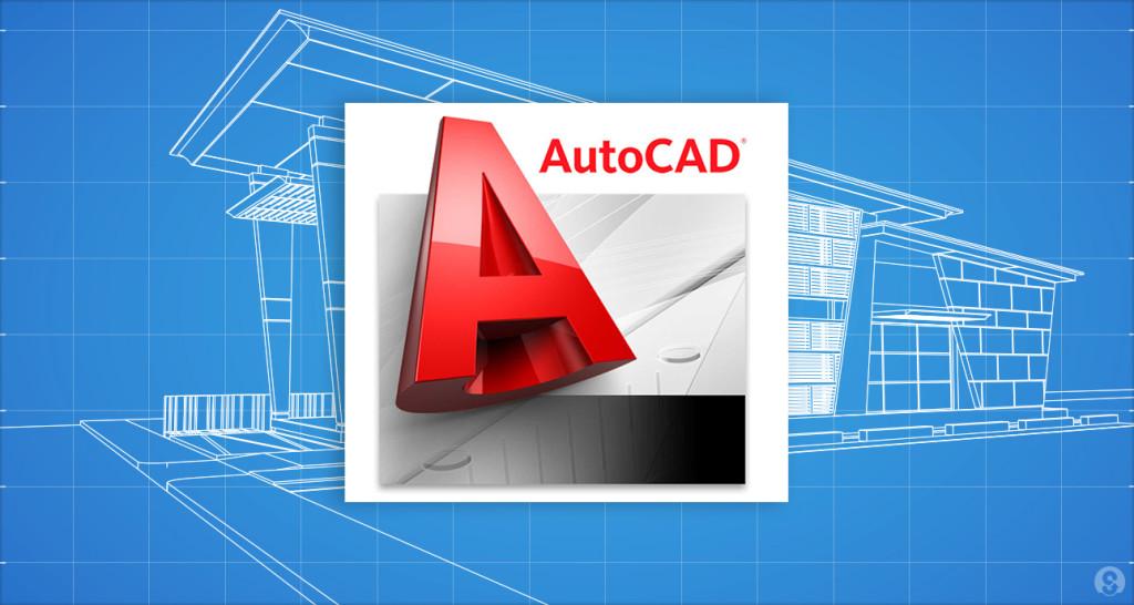 Autocad module perfectionnement