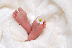 S'occuper d'un enfant né prématurément (IPERIA MIENP19)