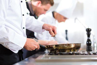 Cap Cuisine Formation En Alternance Sur 1 An Bordeaux Talence