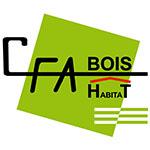 CFA bois habitat