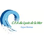 CFA Lycée de la mer 33