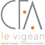 CFA Lycée le Vigean
