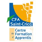 CFA Lycée saint cricq