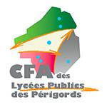 CFA lycées publics des Perigords