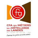 CFA Métiers de l'hotellerie