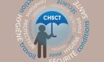 Formation des Membres du CHSCT à Périgueux