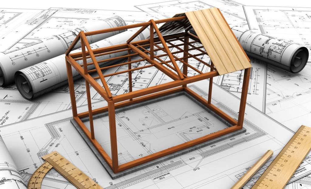 tudes conomie construction. Black Bedroom Furniture Sets. Home Design Ideas