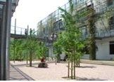 Lycée Jean Condorcet