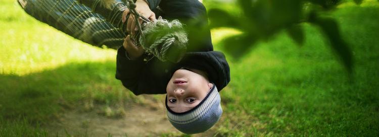 Accompagner un enfant ayant un trouble du spectre de l'Autisme (IPERIA MIAE 20)