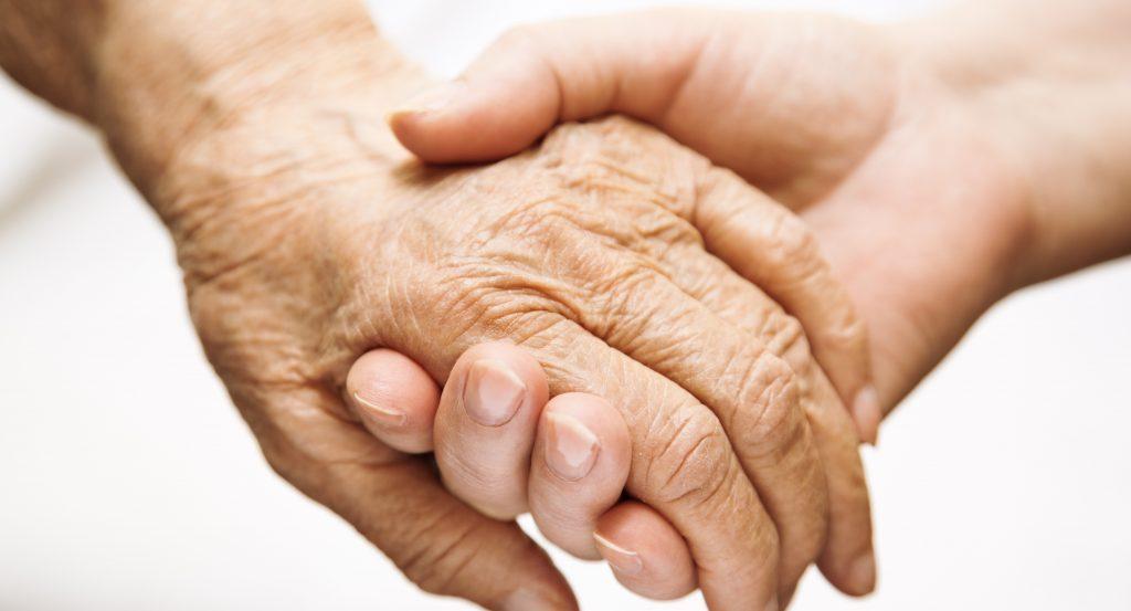 FAVORISER UNE RELATION APAISEE AVEC LES BENEFICIAIRES ET LES FAMILLES