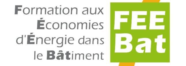 FEEBat Renove : Devenir responsable technique en rénovation énergétique de logements