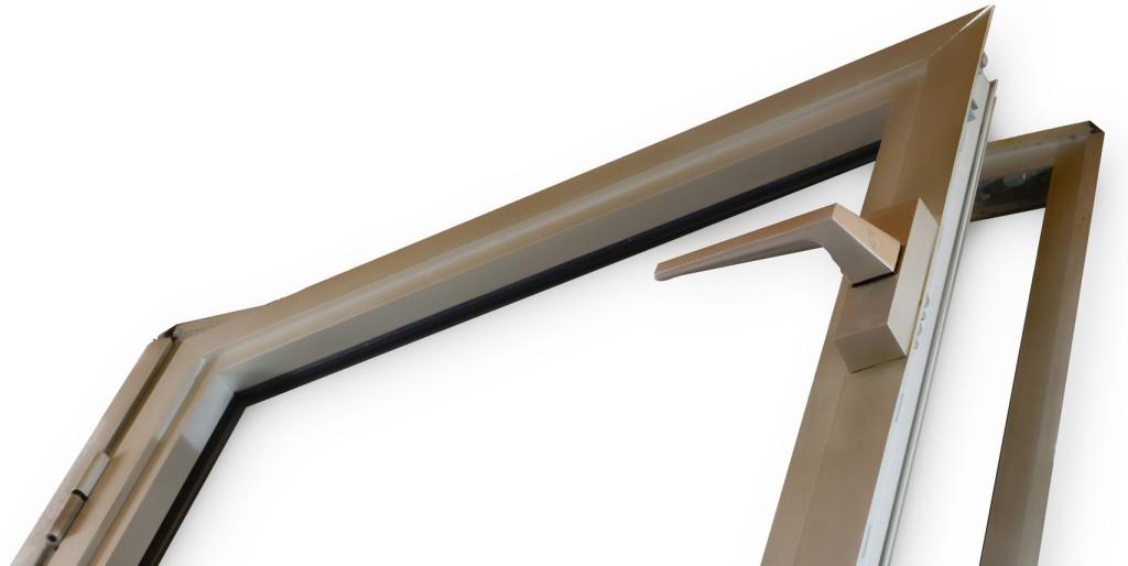 CAP Menuisier Aluminium Verre (MAV)
