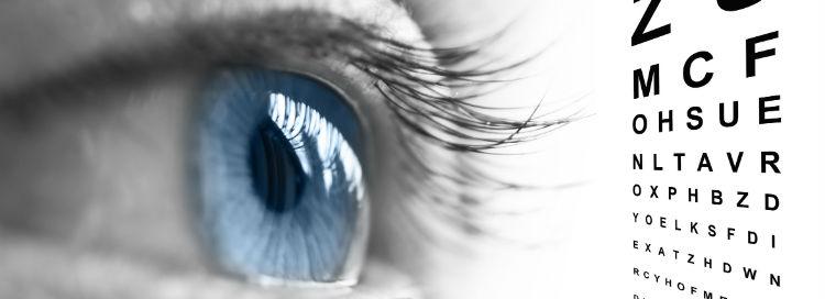 Vision de l'enfant : tests utilisables et adaptation de l'équipement d'optique