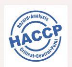 Hygiène alimentaire (HACCP)